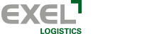 Werbemittel-Logistik Home