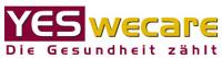 yeswecare Logo