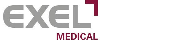 exelmedical logo